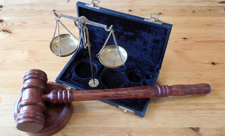 lawyer-gravity-pro-img10-1170x710