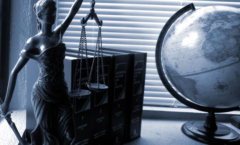 lawyer-gravity-pro-img8-1170x710