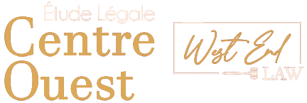 West End Law